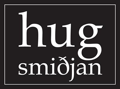 Hugsmiðjan